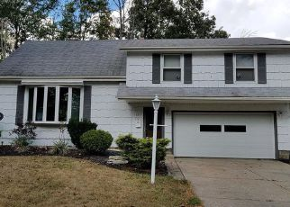 Foreclosure Home in Twinsburg, OH, 44087,  LAUREL DR ID: 6316692