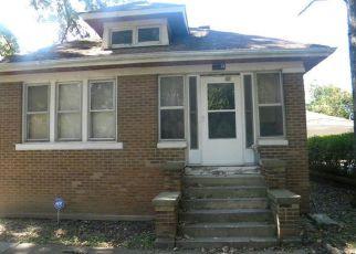 Casa en ejecución hipotecaria in Joliet, IL, 60432,  CALIFORNIA AVE ID: 6316716