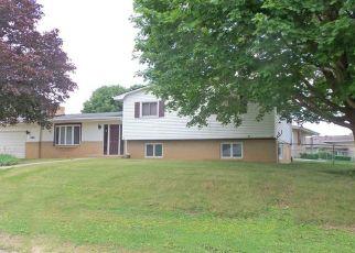 Casa en ejecución hipotecaria in Ogle Condado, IL ID: 6316721
