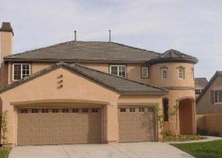 Casa en ejecución hipotecaria in Murrieta, CA, 92562,  BOTTLE BRUSH WAY ID: 6316750