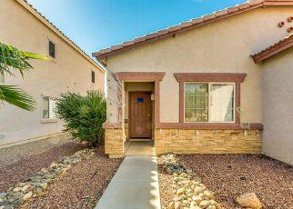 Casa en ejecución hipotecaria in Surprise, AZ, 85379,  W VENTURA ST ID: 6316757