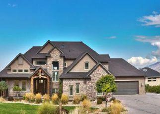 Casa en ejecución hipotecaria in Tooele, UT, 84074,  OAKRIDGE DR ID: 6316794