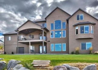 Foreclosure Home in Tooele, UT, 84074,  OAKRIDGE DR ID: 6316794