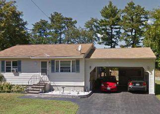 Casa en ejecución hipotecaria in Nashua, NH, 03060,  HASSEL BROOK RD ID: 6316839
