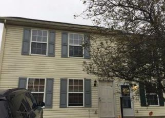 Casa en ejecución hipotecaria in Lexington, KY, 40516,  SANTA ANITA CT ID: 6316852