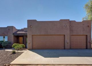 Foreclosure Home in Scottsdale, AZ, 85262,  N 153RD ST ID: 6316906
