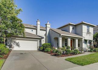 Casa en ejecución hipotecaria in Placer Condado, CA ID: 6317007