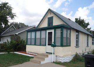 Casa en ejecución hipotecaria in South Saint Paul, MN, 55075,  11TH AVE N ID: 6317059
