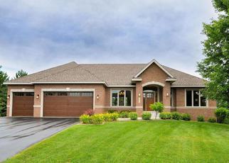 Casa en ejecución hipotecaria in Hamel, MN, 55340,  LINDEN CT ID: 6317073