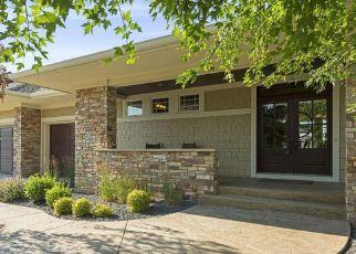 Casa en ejecución hipotecaria in Hamel, MN, 55340,  BLUEBELL TRL S ID: 6317083