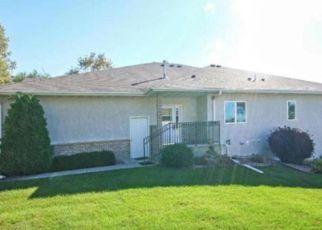 Casa en ejecución hipotecaria in Hamel, MN, 55340,  PINTO DR ID: 6317085
