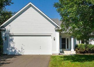 Casa en ejecución hipotecaria in Hamel, MN, 55340,  CHERRY HILL TRL ID: 6317089