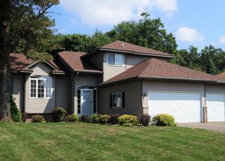 Casa en ejecución hipotecaria in Wyoming, MN, 55092,  GOLDFINCH AVE ID: 6317094