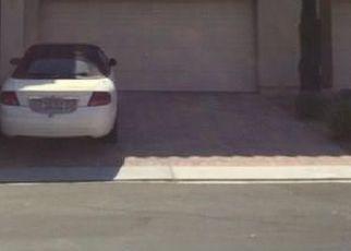 Casa en ejecución hipotecaria in North Las Vegas, NV, 89031,  PAGEANT ST ID: 6317126