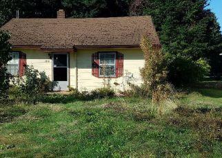 Casa en ejecución hipotecaria in Vancouver, WA, 98660,  UNANDER AVE ID: 6317134