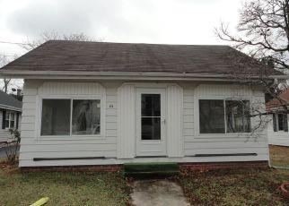 Casa en ejecución hipotecaria in Salisbury, MD, 21801,  LOCUST TER ID: 6317177