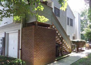 Foreclosure Home in Newark, DE, 19711,  MADELINE CT ID: 6317227