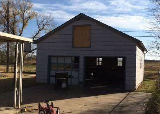 Casa en ejecución hipotecaria in Haysville, KS, 67060,  W 7TH ST ID: 6317274
