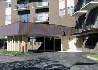 Casa en ejecución hipotecaria in Oak Lawn, IL, 60453,  S PULASKI RD ID: 6317281