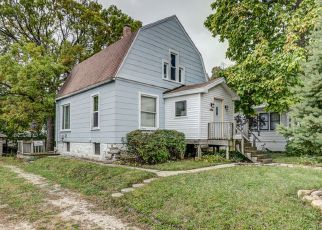 Casa en ejecución hipotecaria in Joliet, IL, 60436,  JASPER ST ID: 6317295