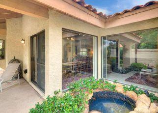 Casa en ejecución hipotecaria in Scottsdale, AZ, 85258,  E PURDUE AVE ID: 6317333