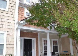 Foreclosure Home in Rock Hill, SC, 29732,  HANCOCK UNION LN ID: 6317339