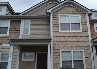 Foreclosure Home in Rock Hill, SC, 29732,  HANCOCK UNION LN ID: 6317340