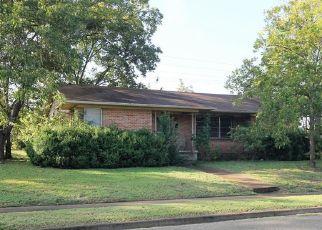 Casa en ejecución hipotecaria in Killeen, TX, 76543,  SUNNY LN ID: 6317372