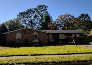 Foreclosure Home in Memphis, TN, 38118,  DOTHAN ST ID: 6317375