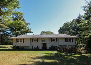 Casa en ejecución hipotecaria in Crystal Lake, IL, 60012,  RED BARN RD ID: 6317516