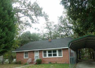 Casa en ejecución hipotecaria in Warner Robins, GA, 31093,  N 6TH ST ID: 6317531