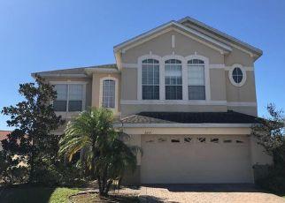 Casa en ejecución hipotecaria in Orlando, FL, 32824,  SAND ARBOR CIR ID: 6317540
