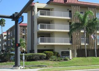 Foreclosure Home in Clearwater Beach, FL, 33767,  ISLAND WAY ID: 6317542