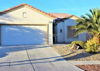 Foreclosure Home in North Las Vegas, NV, 89084,  BROADWING DR ID: 6317620
