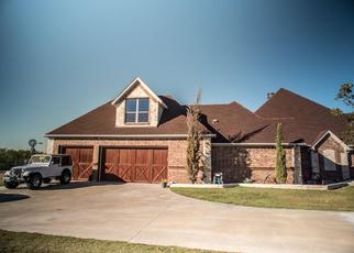 Foreclosure Home in Mansfield, TX, 76063,  J WILLIAMS LN ID: 6317672