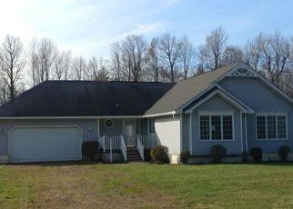 Casa en ejecución hipotecaria in Franklin Condado, NY ID: 6317707