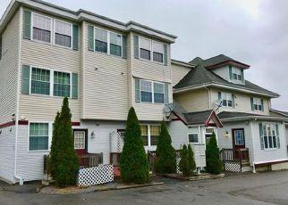 Casa en ejecución hipotecaria in Brockton, MA, 02301,  N MAIN ST ID: 6317731
