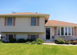 Casa en ejecución hipotecaria in Plainfield, IL, 60586,  BILLIE LIMACHER LN ID: 6317837
