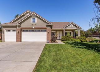 Casa en ejecución hipotecaria in Corona, CA, 92883,  SWIFT DEER TRL ID: 6317882