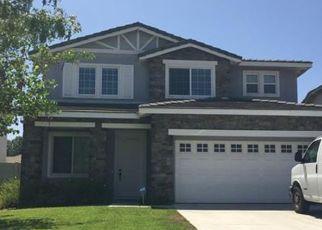 Casa en ejecución hipotecaria in Montclair, CA, 91763,  RAWHIDE ST ID: 6317885