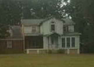 Foreclosure Home in Monroe, NC, 28110,  MORGAN MILL RD ID: 6317896