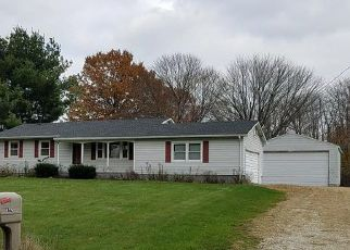 Foreclosure Home in Kent, OH, 44240,  ESTES DR ID: 6317959