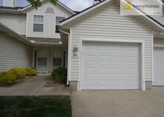 Foreclosure Home in Lees Summit, MO, 64081,  SE BROADWAY CIR ID: 6318003