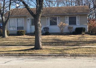 Casa en ejecución hipotecaria in Bolingbrook, IL, 60440,  PLAINVIEW DR ID: 6318044