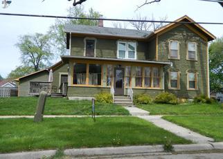 Casa en ejecución hipotecaria in Dekalb Condado, IL ID: 6318046