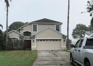 Casa en ejecución hipotecaria in Orlando, FL, 32837,  CRANE TRACE CIR ID: 6318074