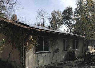 Foreclosure Home in Sonora, CA, 95370,  NILE RIVER DR ID: 6318094