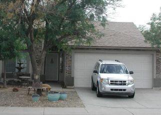 Casa en ejecución hipotecaria in Chandler, AZ, 85225,  E LOS ARBOLES CT ID: 6318106