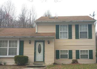 Casa en ejecución hipotecaria in Upper Marlboro, MD, 20772,  VILLAGE DR W ID: 6318117