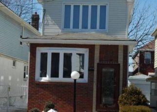 Casa en ejecución hipotecaria in Brooklyn, NY, 11234,  SCHENECTADY AVE ID: 6318168